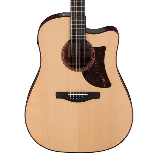 Advanced Acoustic Series