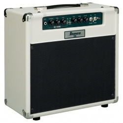 IBANEZ TSA15 TUBESCREAMER Amplifier