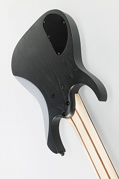 IBANEZ M80M-WK