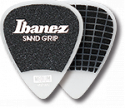 Ibanez PA14MSG-WH Picks медиатор