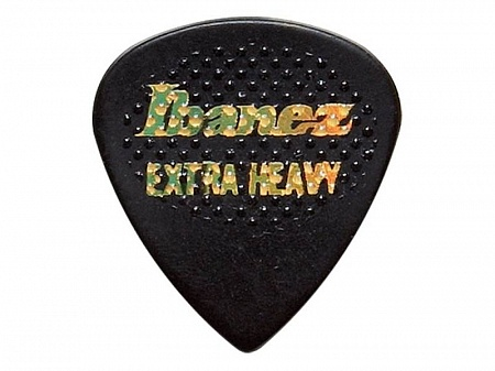 IBANEZ PA16XRG-BK PICKS