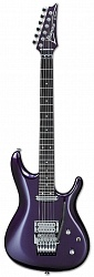 Ibanez Prestige JS2450-MCP Muscle Car Purple электрогитара