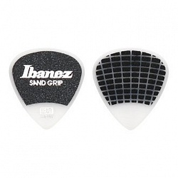 Ibanez PA14HSG-WH Picks медиатор