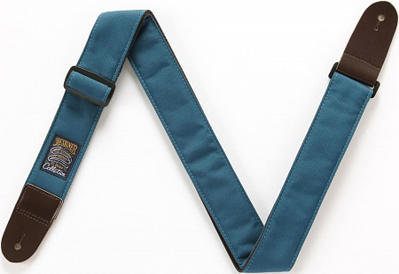 IBANEZ DCS50-DB DESIGNER COLLECTION STRAP – фото 1