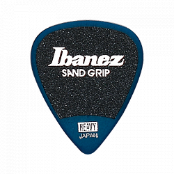 Ibanez PA14HSG-DB Picks медиатор