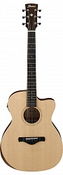 IBANEZ AC150CE-OPN ARTWOOD GRAND CONCERT