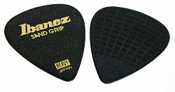 Ibanez PA14HSG-BK Picks медиатор