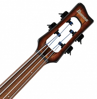 IBANEZ UB804-MOB Upright Bass – фото 4
