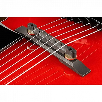 IBANEZ AFC151-SRR Archtop – фото 4