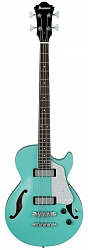 IBANEZ AGB260-SFG ARTCORE VIBRANTE SEMI-HOLLOW BASS