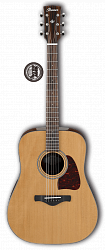 IBANEZ ArtWood AVD9-NT