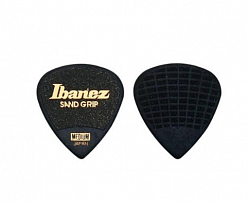 Ibanez PA16XSG-BK Picks медиатор
